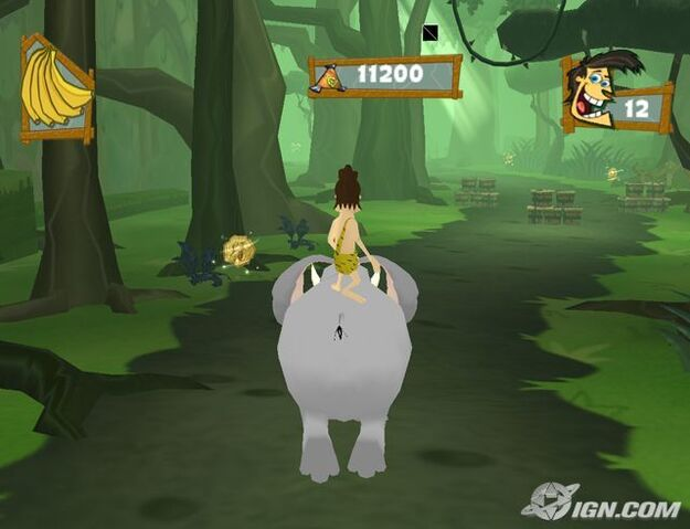 File:E3-2007-george-of-the-jungle-screens-20070712033803146-2055513 640w.jpg