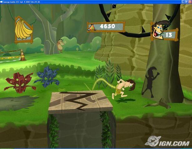 File:E3-2007-george-of-the-jungle-screens-20070712033759771-2055508 640w.jpg