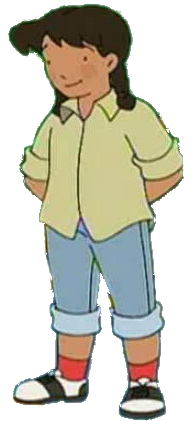 File:Becky.png