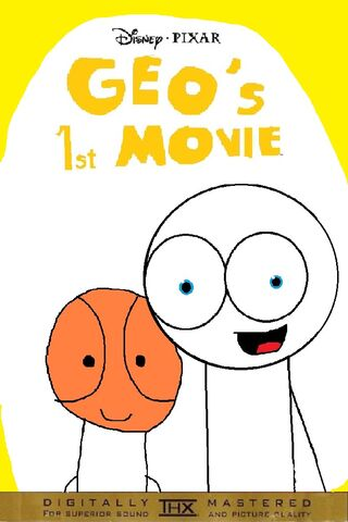 File:Geo's 1st Movie 1999 DVD.jpg