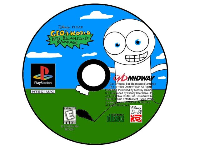File:Gwbbr ps1 disc.jpg