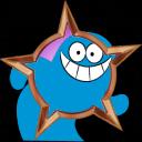 File:Badge-1-1.png