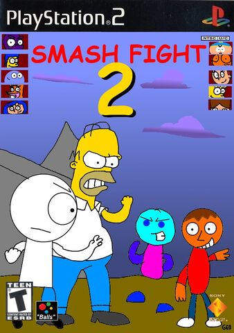 File:Smash Fight 2 PS2 cover NTSC.jpg