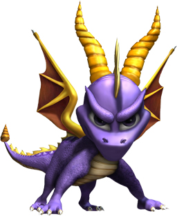 File:Spyro the Dragon (character).jpg