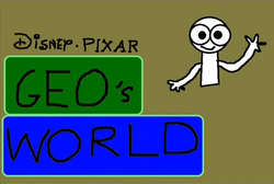 GeosWorld