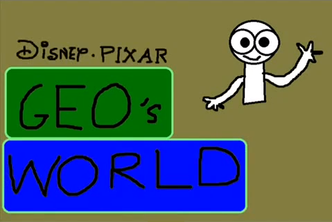 File:GeosWorld.png