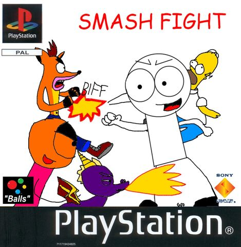 File:Smash Fight PS1 cover PAL.jpg