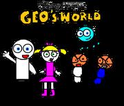Geo's World