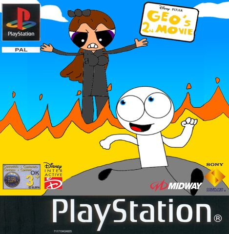 File:Gsm-ps1-pal-cover.jpg