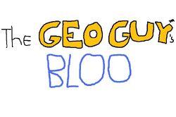 Thegeoguysbloologo