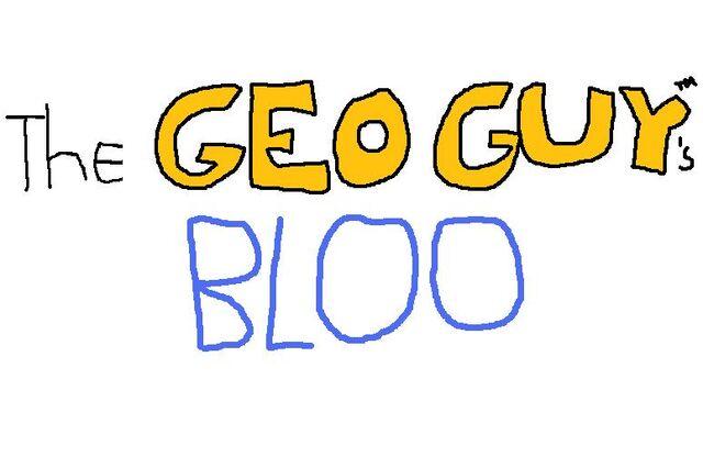 File:Thegeoguysbloologo.jpg