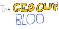 The Geo Guys Bloo