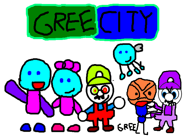 File:Gree City.png