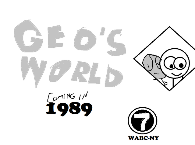 File:NY Advertisment Geo's World 1988.png