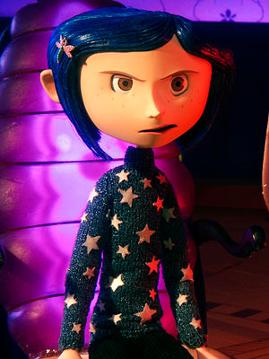 File:Coraline in the movie.jpg