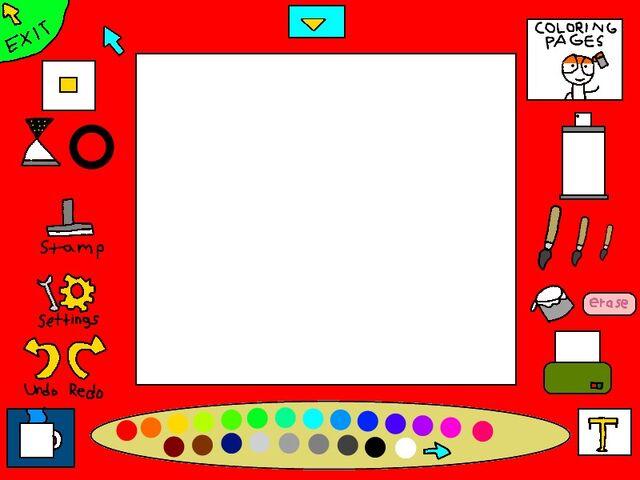 File:Geo's World Paint PC Screenshot.jpg