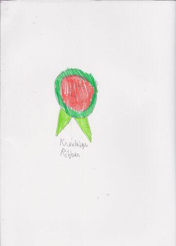 File:Ribbon 17.jpg