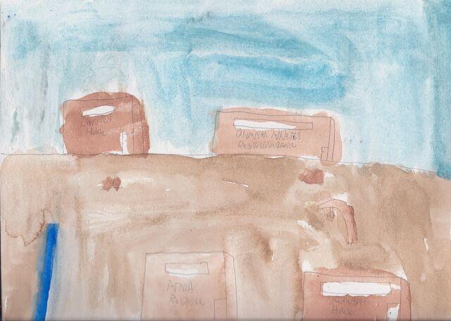 File:Wasteland Town.jpg