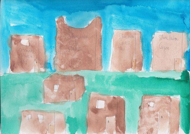 File:Stonehedge City.jpg