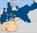 Kingdom of Prussia