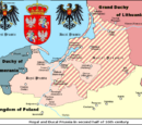 Duchy of Prussia