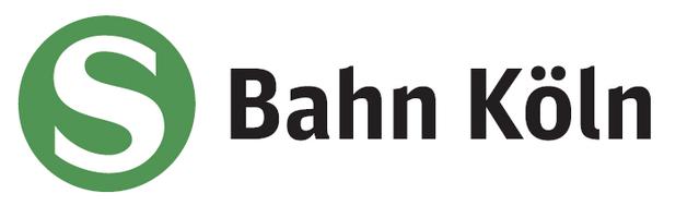 File:S-Bahn Köln.png