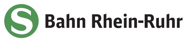 File:S-Bahn Rhein-Ruhr.png