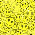File:Smileys.jpg