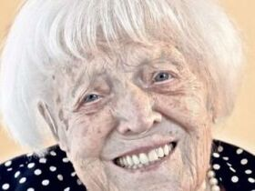 Margarete Staack
