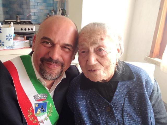 File:Giuseppina Projetto.jpg