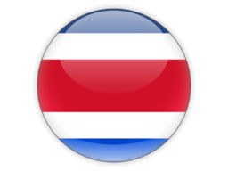 File:COS Flag.png