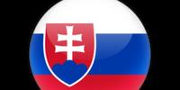 Central European supercentenarians