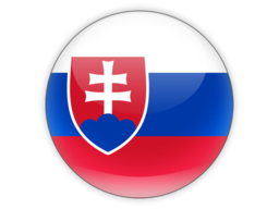 File:SVK Flag.png