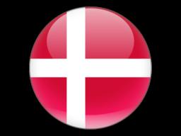 File:DEN Flag.png