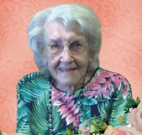 File:Minnie Whicker.png
