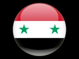 File:SYR Flag.png