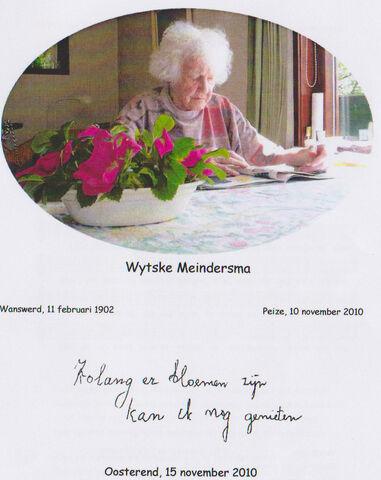 File:WvanDijk-Meindersma.jpg