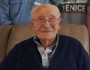 Herbert Engle