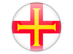 File:GGY Flag.png
