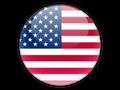 Thumbnail for version as of 22:57, September 6, 2015