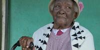 Elizabeth Gathoni Koinange