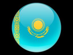 File:KAZ Flag.png