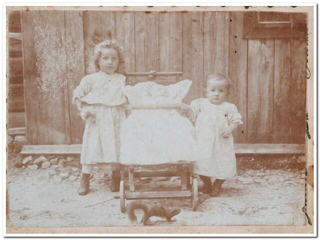 File:1908.jpg
