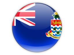 File:CAY Flag.png