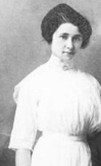 File:Bertha Knezacek.JPG