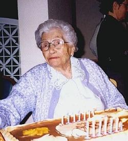 Alba Togni