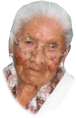 File:Gaudalupe Escamilla claims Dec 12 1902-Dec 4 2016 born Mexico died USA.jpg