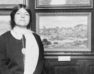 File:Theresa Bernstein-Meyerowitz in 1924.jpg