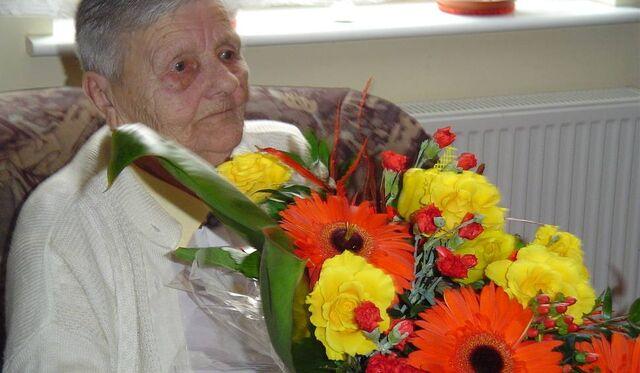 File:Ludwika Wąsowicz 1905-2014.jpg
