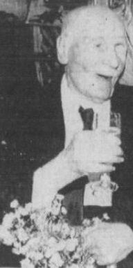 Henri Pérignon